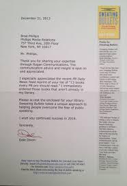 the best cover letter ever the best pitch letter i u0027ve ever received mr media training