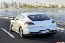 Porsche Panamera 2015 - porsche panamera 2015 white 2011 porsche panamera 970 auto my11
