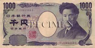 bureau de change livre sterling vente et achat de devises et billets de banque cen bureau de