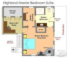Bedroom Additions Floor Plans Master Bedroom Floor Plans Your Opinion On These Remodeling