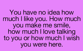You Make Me Smile Meme - image result for you make me smile images quotes and pictures