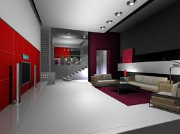 Design Decoration Furniture Interior Home Office Ds D Studio - Max home furniture