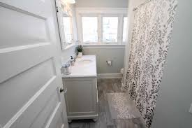 kitchen designer nj bathroom design nj kitchens and baths showroom kitchen design