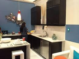 home design miami beach convention center uncategorized home design remodeling show in fantastic florida