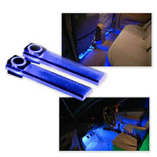 Color Interior Lights For Cars Cheap Pink Led Lights For Car Interior Find Pink Led Lights For