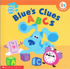 blue u0027s clues abc u0027s nick jr play to learn tish rabe jennifer