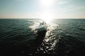 580 sundancer irwin marine