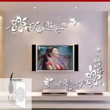 Elegant Livingrooms Elegant Livingroom Promotion Shop For Promotional Elegant