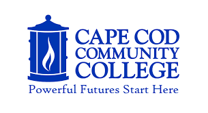 cape cod five cents savings bank online home design inspirations