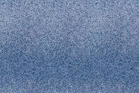 metallic effect ice blue color shade out of montana metallic effect