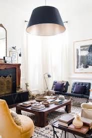 living room decor home decor ideas interior design ideas
