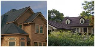 is your roof coming apart before you replace it read this eieihome