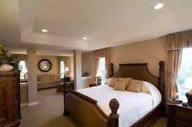 4 key elements every master bedroom design needs room designs