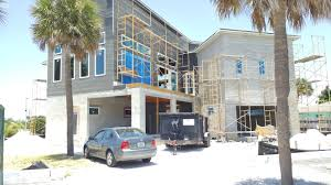 building a new house in st pete beach build america llc