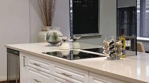 kitchen ideas australia beautiful gallery kitchens renovation ideas kitchen bathroom