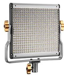 led lights for photography studio awesome and amazing led studio lights best photoequipment