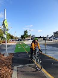 Good West Seattle Bike Routes by Cycling Success 10 U S Cities Pushing Biking Forward Curbed