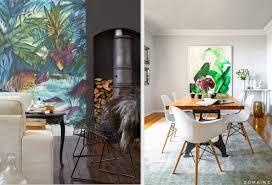 tropical colors for home interior tropical colors for home interior home mansion