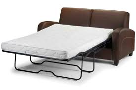 living room surprising pull out sofa mattress images ideas air