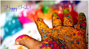 happy thanksgiving for facebook status happy holi quotes u0026 wishes happy holi whatsapp status greetings