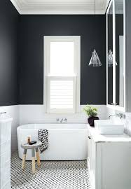 bathroom ideas in small spaces bathroom ideas small bathrooms best picture beautiful bathroom