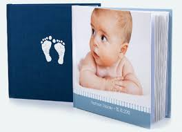 baby photo albums the best photo books stationery for your memories