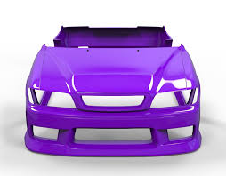 toyota celsior body kit 3d model body kit for toyota chaser m sport cgtrader