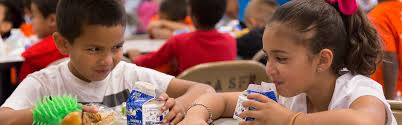children s programs greater chicago food depository
