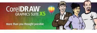 corel draw x5 trial coreldraw graphics suite x5 trial