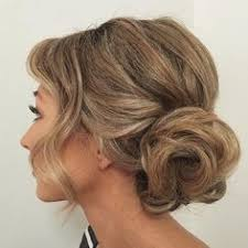Hochsteckfrisurenen Schulterlanges Haar Selber Machen Anleitung by Hochsteckfrisuren Mittellanges Haar Frisuren