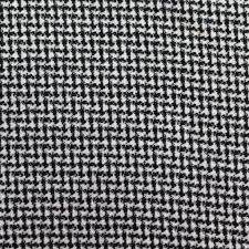 Houndstooth Home Decor by Fabric Apparel Home Decor Quilting Discount Fabric Fabric Com