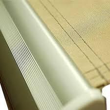 Folding Arm Awnings Ebay New 4 0x2 5m Automatic Outdoor Folding Arm Awning Ebay