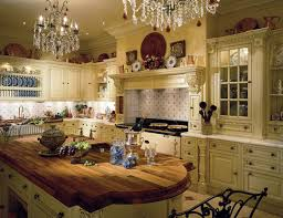what to put on a kitchen island island fever the enchanted home