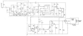 chamberlain sensor wiring diagram hall sensor wiring diagram