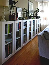 Living Room Shelf Ideas Beautiful Living Room Storage Furniture Ideas House Design