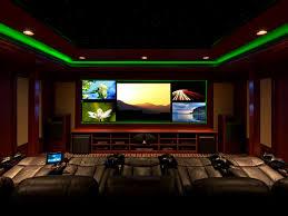 small home design videos bedroom foxy video game bedroom google search future home design
