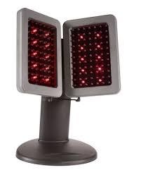 deep penetrating light therapy device dpl deep penetrating led light therapy system fda approved