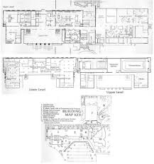 floor plan finance remembering the california museum of science u0026 industry page 2