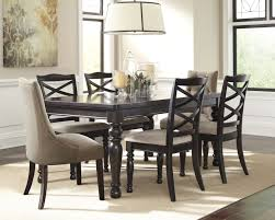 Ethan Allen Coffee Table by Dining Set Ethan Allen Leather Sofa Ethan Allen Dining Chairs