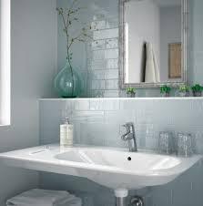 Wohnzimmer Quelle Gemütliche Innenarchitektur Vogelaugenahorn Grau Küche Moderne