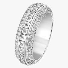 piaget wedding ring gold diamond wedding ring g34a7400 piaget wedding jewellery