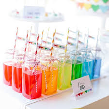12 places to buy trendy party supplies online hgtv u0027s decorating