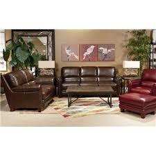 Lazy Boy Leather Sofa by Julius 981 By La Z Boy Morris Home La Z Boy Julius Dealer