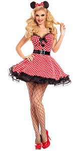 minnie mouse costume mouse costume mouse costume minnie costume minnie