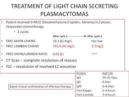 difference between kappa and lambda light chains urine kappa lambda light chain ratio www lightneasy net