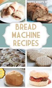 Bread Machine Sourdough Recipe Best 25 Breadman Bread Machine Ideas On Pinterest Easy Bread