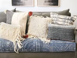 Loloi Rugs How To Style Loloi Rugs And Pillows U2013 Amber Interiors