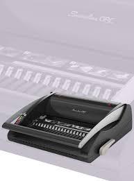 article de bureau st eustache hamster fournitures de bureau technologie ameublement scolaire