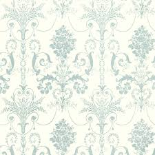 Bedroom Design Ideas Duck Egg Blue Laura Ashley Jesette Duck Egg Bedroom Ideas Pinterest Blue