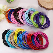 hair bands search on aliexpress by image